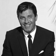 Jerry lewis b 1926